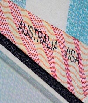 Visa & Migration