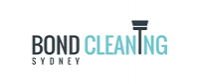 Bond Cleaning Company in Sydney