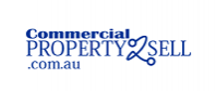 Commercial Real Estate in Sydney, NSW