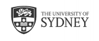 Living and Studying in Sydney | University of Sydney